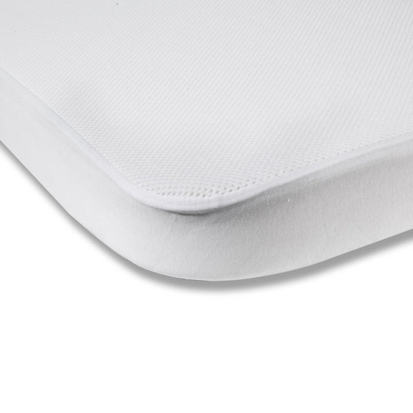 Charlie Crane | Mattress Protective Cover for MUKA