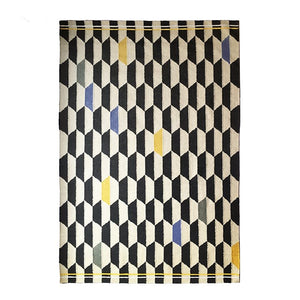 Edito Paris |EPIK Rug for Playingroom