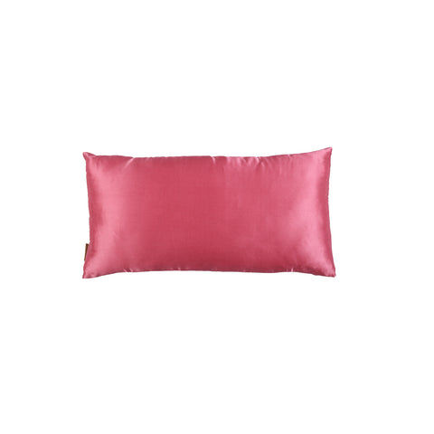 Little Button | Cushion Two Colors~Pink