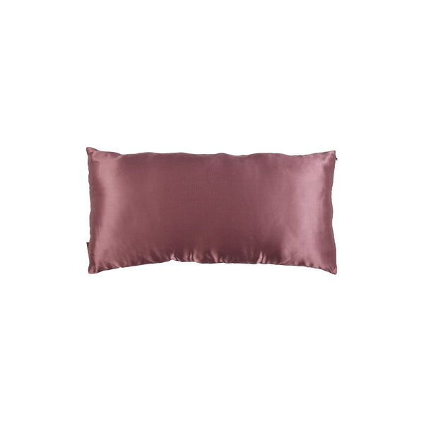 Little Button | Cushion Two Colors~Violet