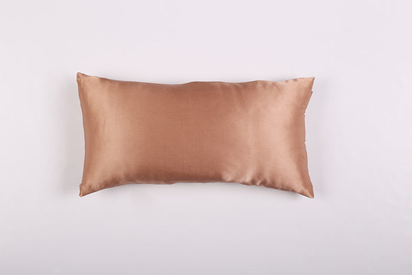 Little Button | Cushion Two Colors~Gold