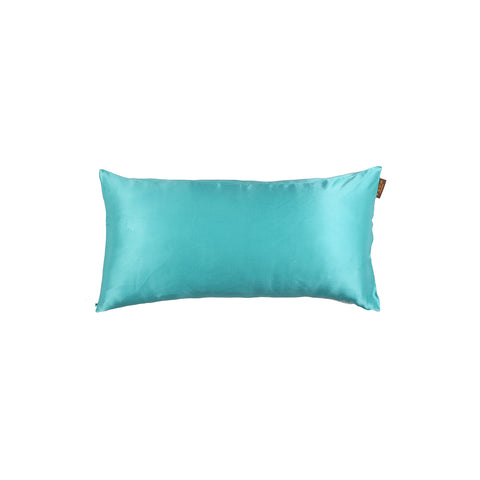 Little Button | Cushion Two Colors~Mint