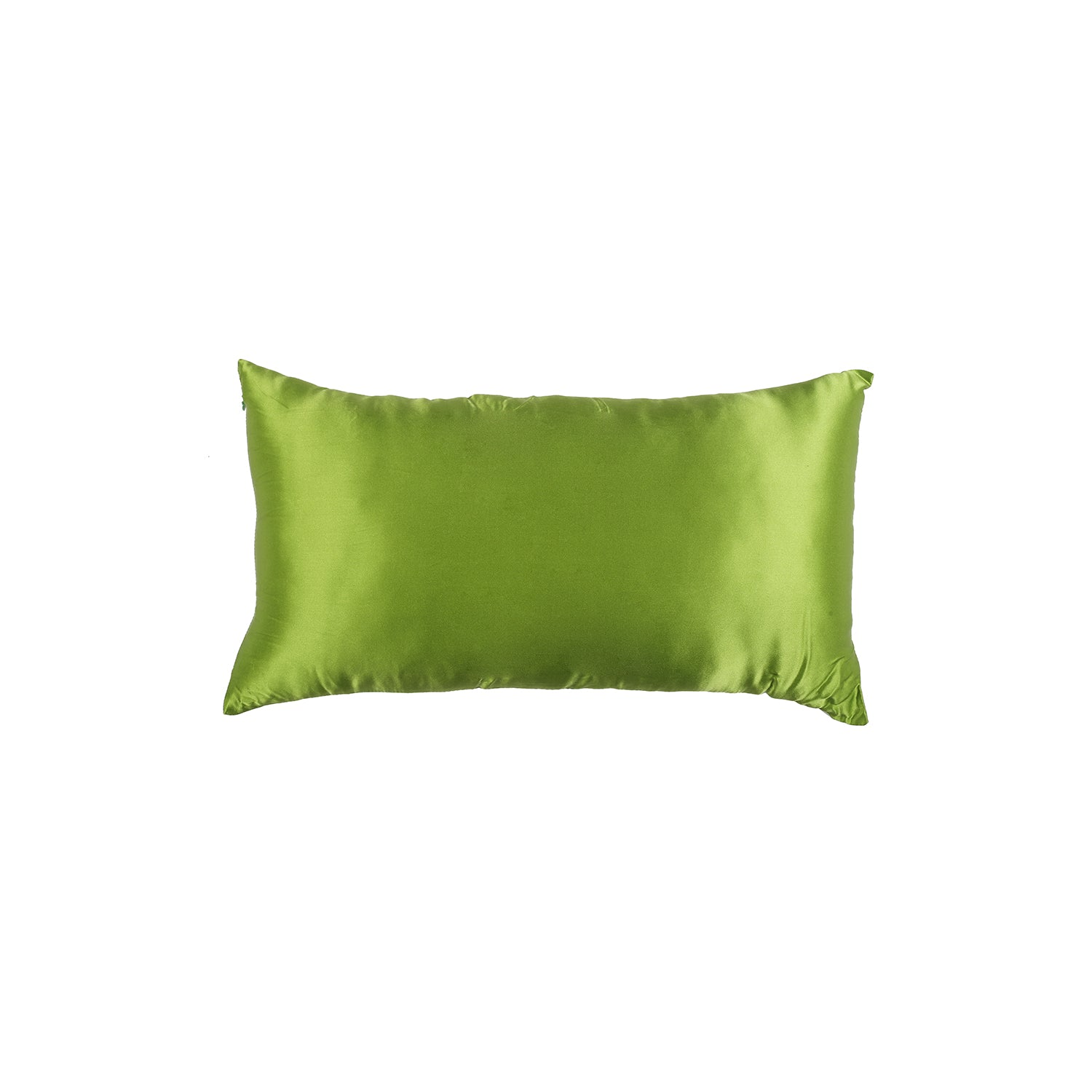 Little Button | Cushion Two Colors~Green