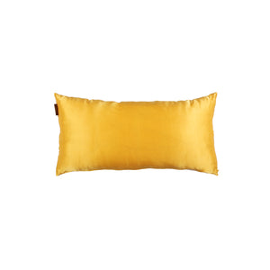 Little Button | Cushion Two Colors~Yellow