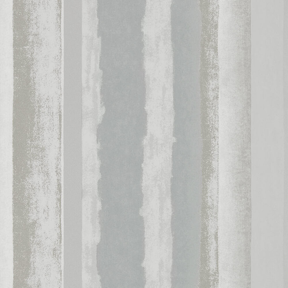 Rene Slate Moonstone Wallpaper, Harlequin, Entity, Wall to Wall Wallpaper | Contemporary Wallpaper Online NZ
