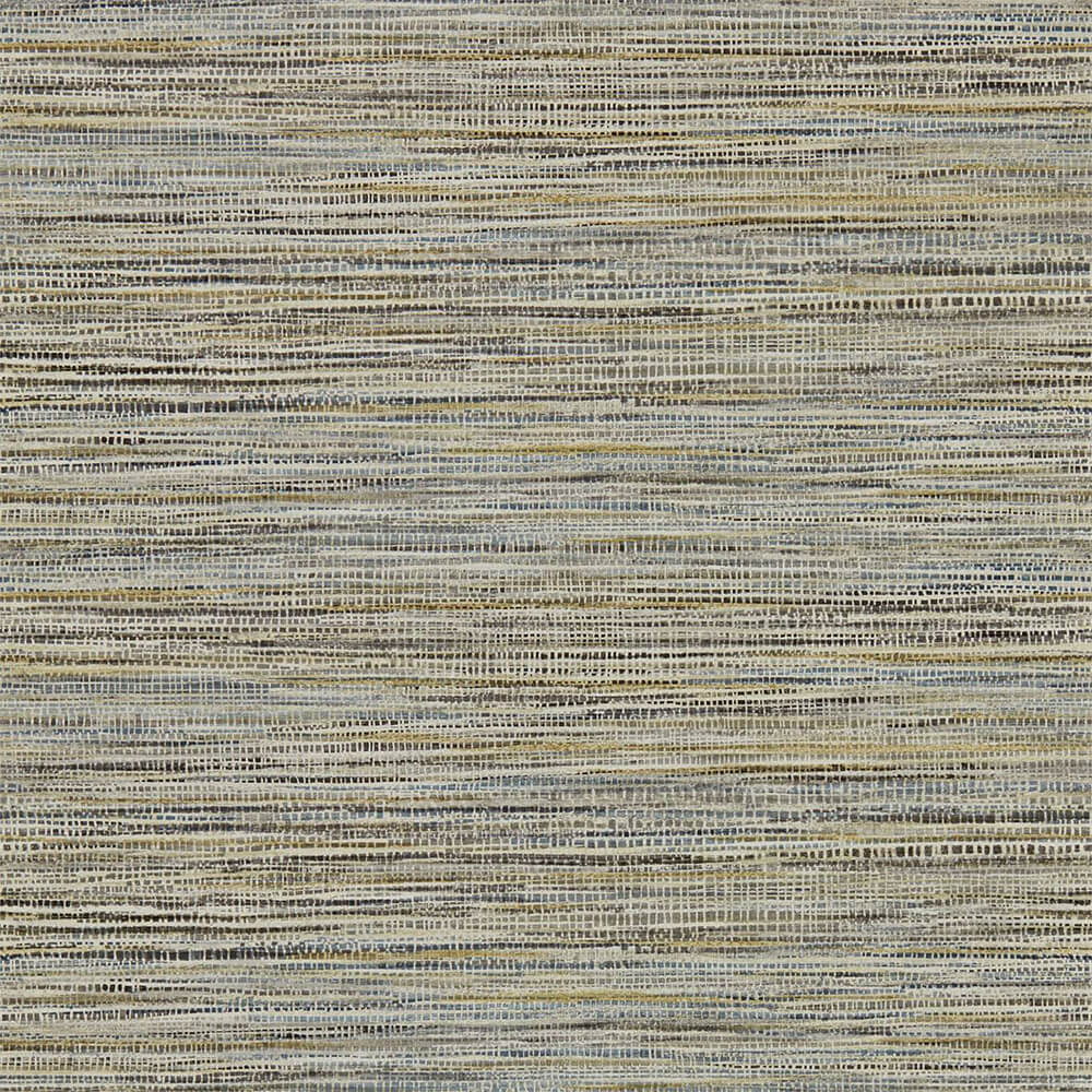 Affinity Ochre Steel Wallpaper, Harlequin, Momentum 5, Wall to Wall Wallpaper | Contemporary Wallpaper Online NZ
