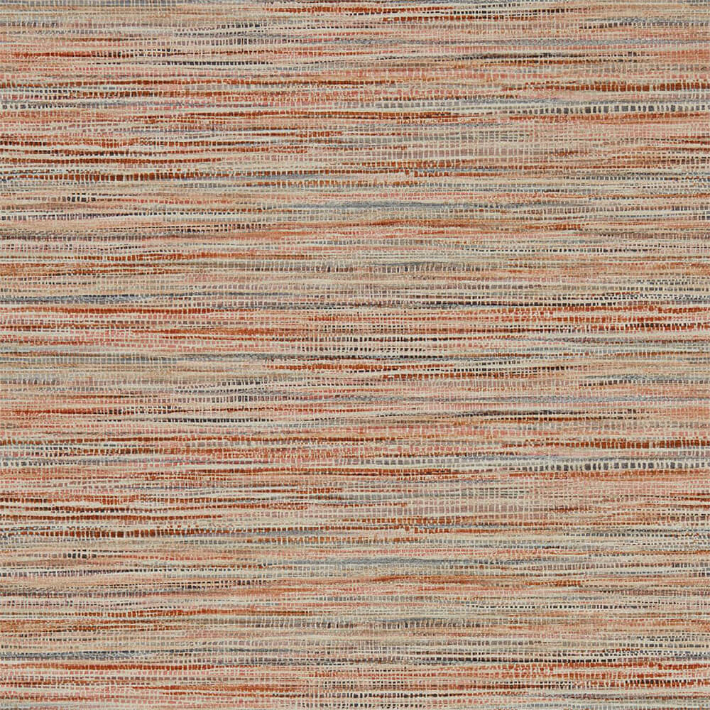 Affinity Rust Sky Wallpaper, Harlequin, Momentum 5, Wall to Wall Wallpaper | Contemporary Wallpaper Online NZ