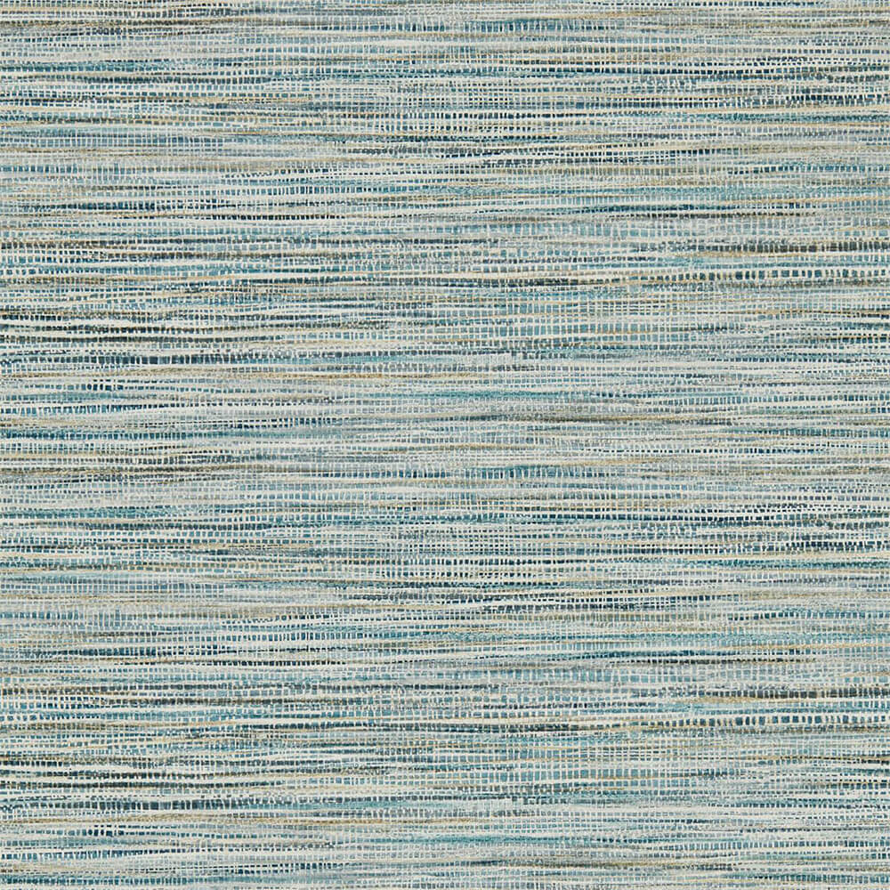 Affinity Sky Ochre Wallpaper, Harlequin, Momentum 5, Wall to Wall Wallpaper | Contemporary Wallpaper Online NZ