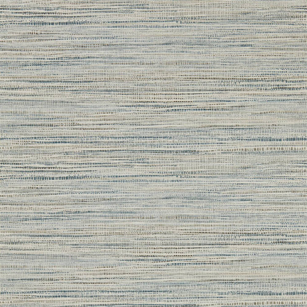 Affinity Slate Chalk Wallpaper, Harlequin, Momentum 5, Wall to Wall Wallpaper | Contemporary Wallpaper Online NZ