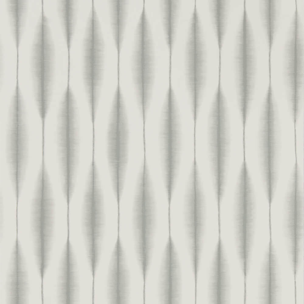 Kasuri Birch Wallpaper, Scion, Japandi, Wall to Wall Wallpaper | Contemporary Wallpaper Online NZ