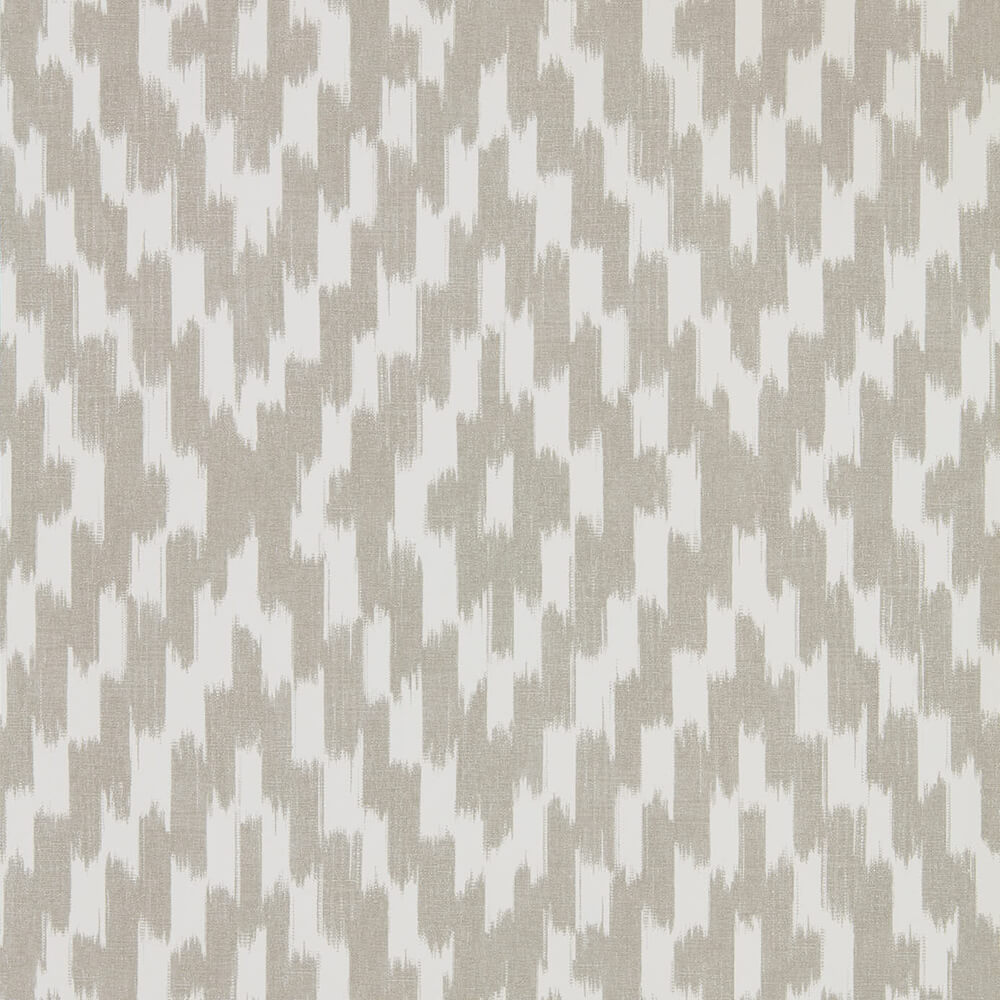 Uteki Raffia Wallpaper, Scion, Japandi, Wall to Wall Wallpaper | Contemporary Wallpaper Online NZ