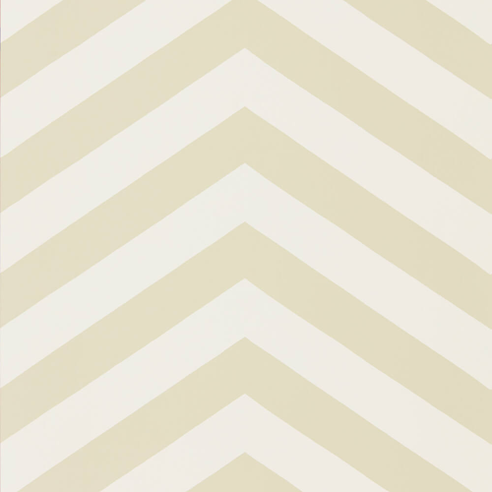 Vector Linen Wallpaper, Scion, Lohko, Wall to Wall Wallpaper | Contemporary Wallpaper Online NZ