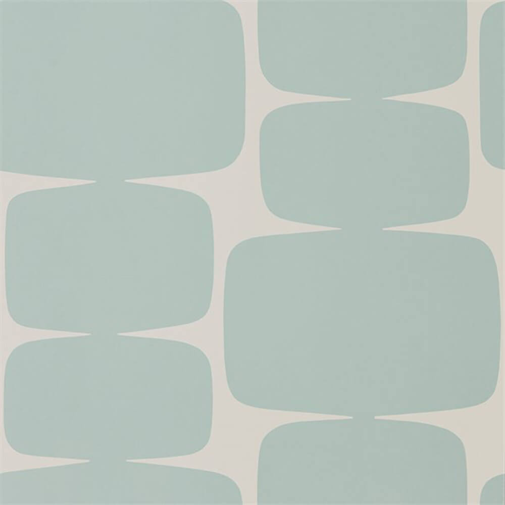 Lohko Mist Wallpaper, Scion, Lohko, Wall to Wall Wallpaper | Contemporary Wallpaper Online NZ
