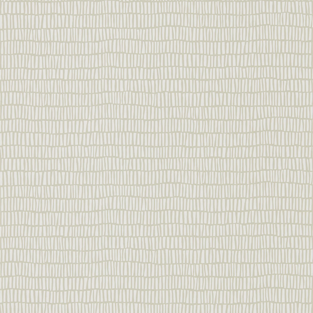Tocca Pebble Wallpaper, Scion, Lohko, Wall to Wall Wallpaper | Contemporary Wallpaper Online NZ