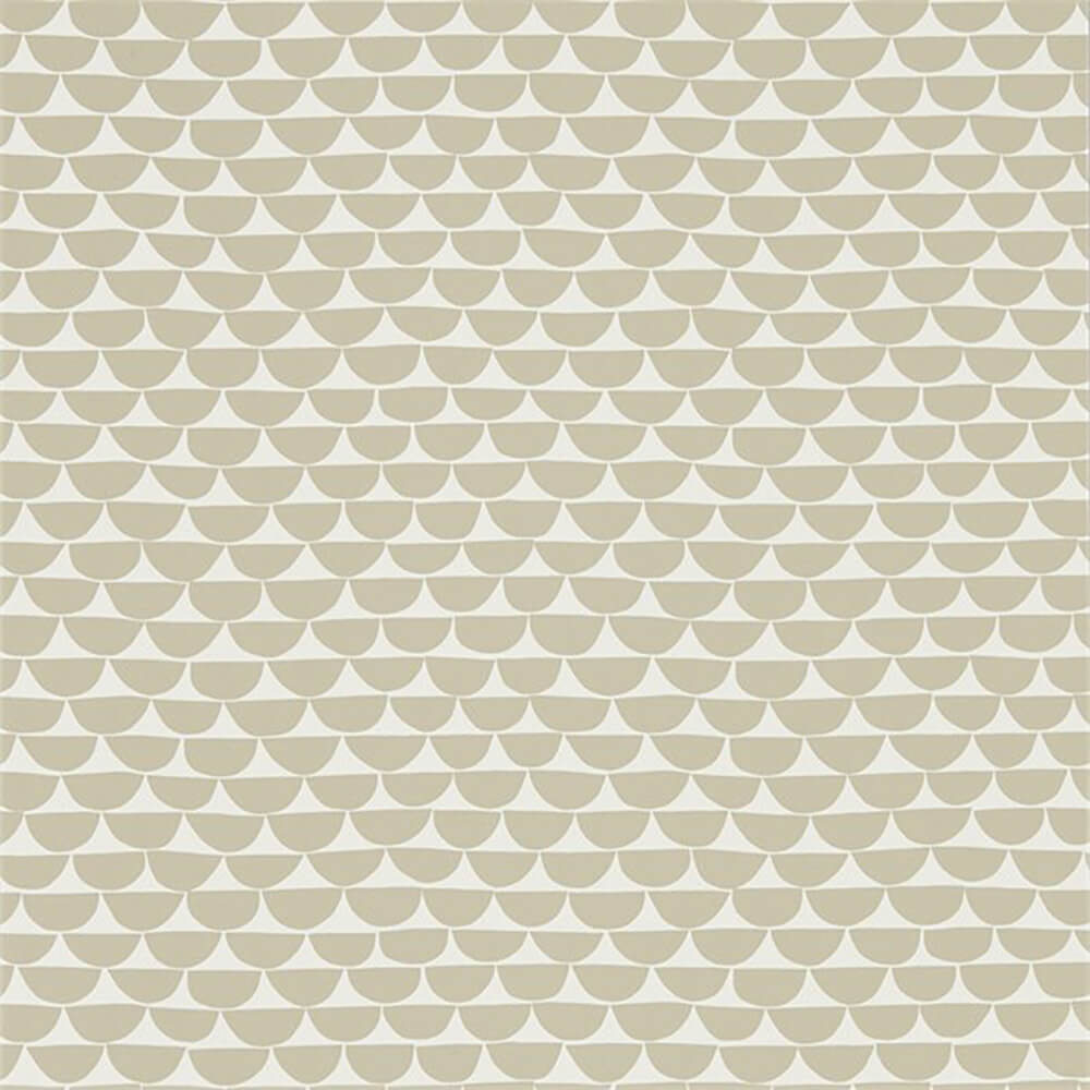 Kielo Sandstone Wallpaper, Scion, Noukku, Wall to Wall Wallpaper | Contemporary Wallpaper Online NZ