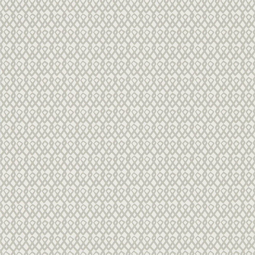 Ristikko Dove Wallpaper, Scion, Noukku, Wall to Wall Wallpaper | Contemporary Wallpaper Online NZ