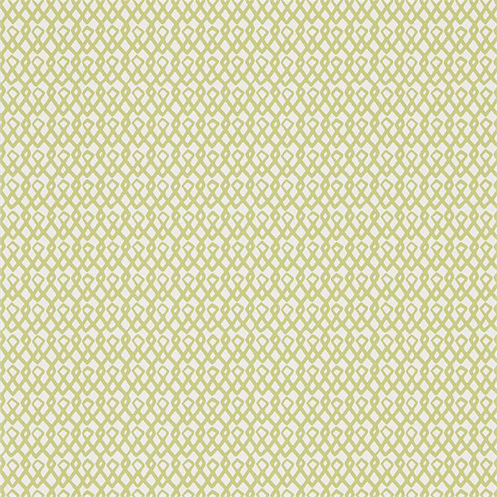 Ristikko Pear Wallpaper, Scion, Noukku, Wall to Wall Wallpaper | Contemporary Wallpaper Online NZ