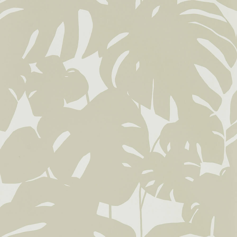 Arizona Pebble Wallpaper, Scion, Nuevo, Wall to Wall Wallpaper | Contemporary Wallpaper Online NZ