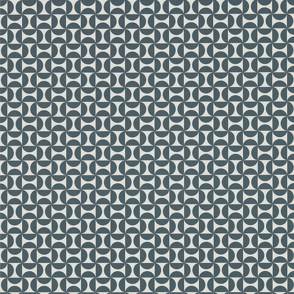 Forma Liquorice Wallpaper, Scion, Nuevo, Wall to Wall Wallpaper | Contemporary Wallpaper Online NZ
