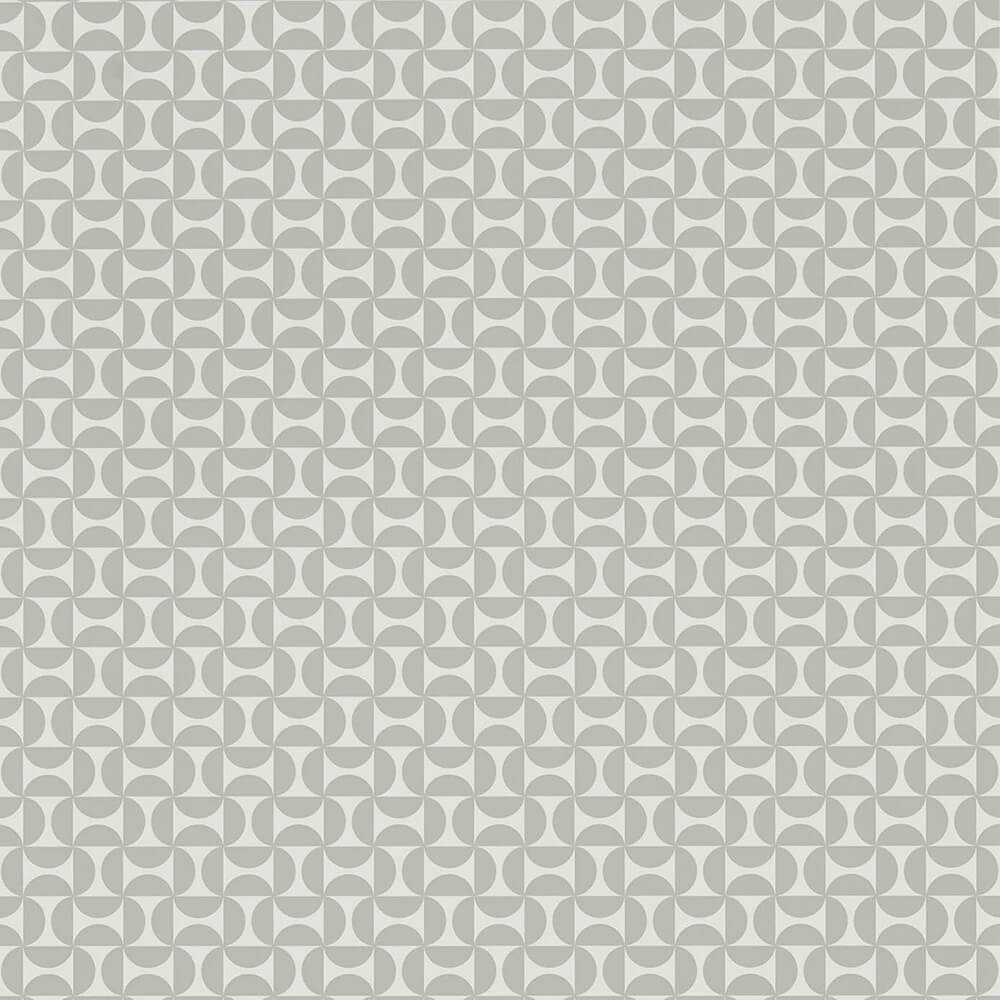 Forma Steel Wallpaper, Scion, Nuevo, Wall to Wall Wallpaper | Contemporary Wallpaper Online NZ