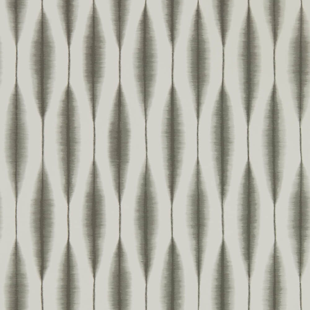 Kasuri Porchini Wallpaper, Scion, Japandi, Wall to Wall Wallpaper | Contemporary Wallpaper Online NZ