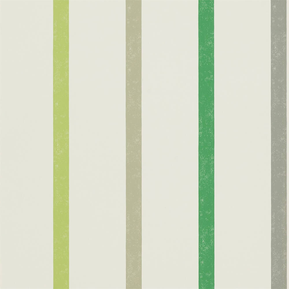 Hoppa Stripe Apple Ivy Slate