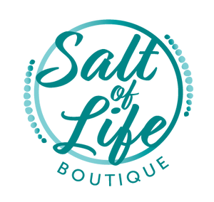 Salt of Life Boutique