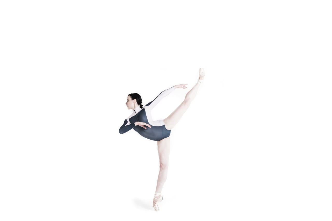 Dancer: Isabella #3