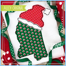 Load image into Gallery viewer, MISSISSIPPI CHRISTMAS BITTY BUNDLE 4942AAEH