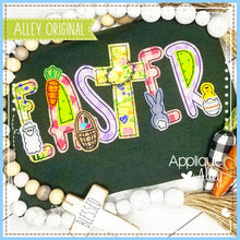 Load image into Gallery viewer, EASTER SNACK CAKES 5431AAEH