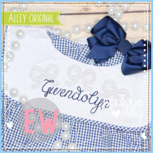 ALLEY BUNDLE 76 5241AAEW