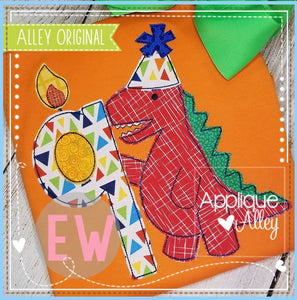 ALLEY BUNDLE 72 5149AAEW