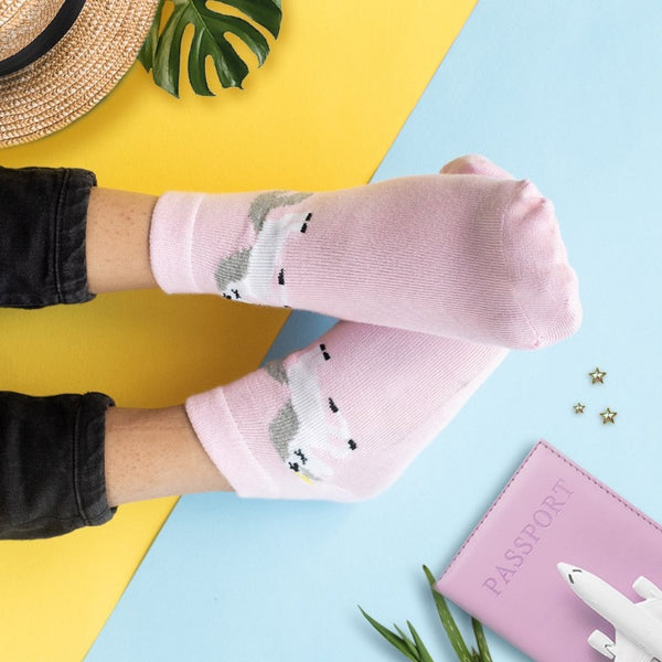 Dreamy Unicorn - Socks