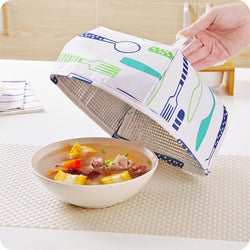 Kitchen Insulation Aluminum Foil Food Cover