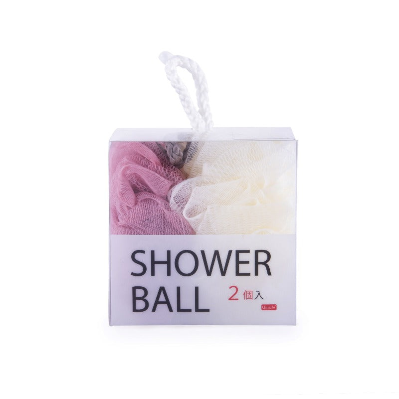 Shower Ball (Set of 2)