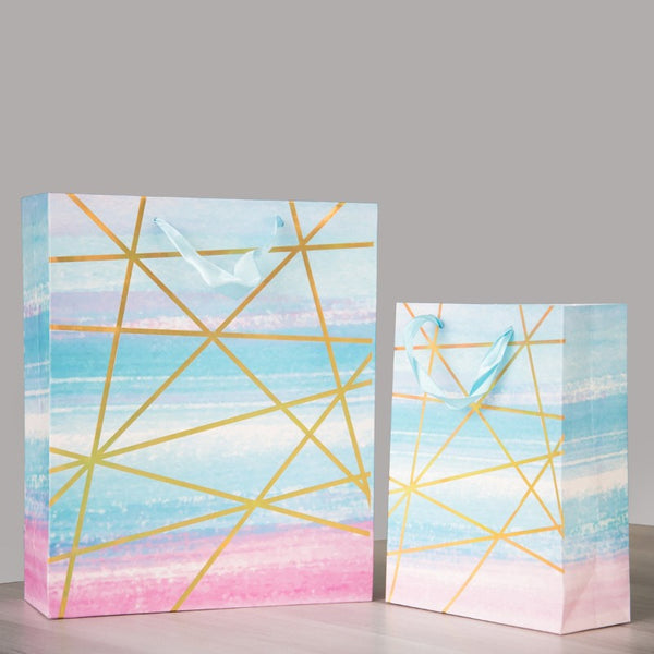 Gift Bag (Set of 4)