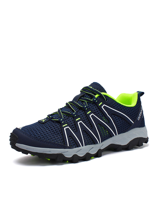 2019 Breathable Non-Slip Sports Shoes