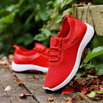 Fashion Casual Couple Sneakers