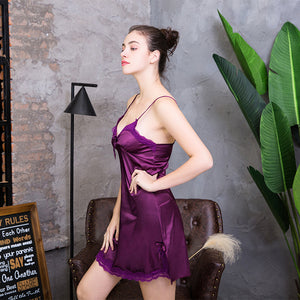 Women Sexy Sleepdress