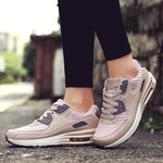 Air Cushion Casual Shoes