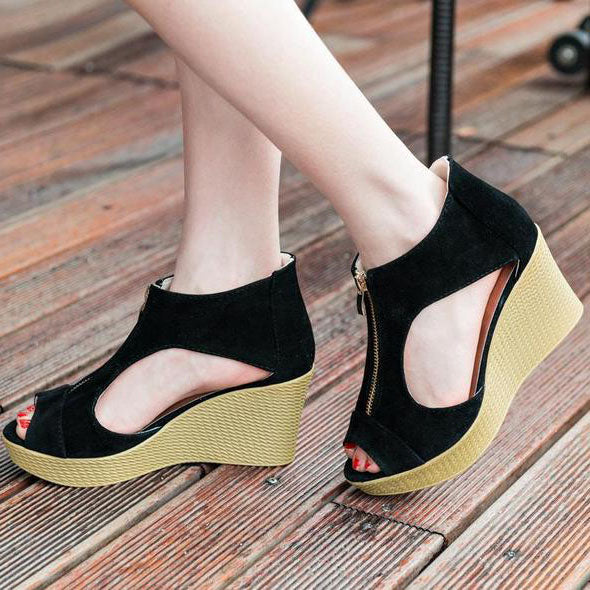 Women's Personality Sandals
