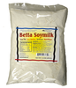 Betta Soymilk Powder