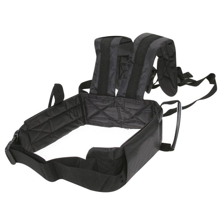 Kids Motorcycle Safety Belt Harness