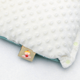 Bunny Safe Comfortable Multi-Use Baby Support Nursing Arm Pillow