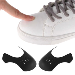 Shoe Anti Crease Shield