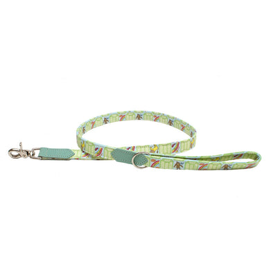 Emerald City Classic Dog Lead