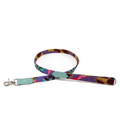 Kaleidoscope Classic Dog Lead
