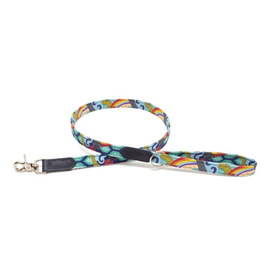 Wizard of Dog Classic Dog Lead