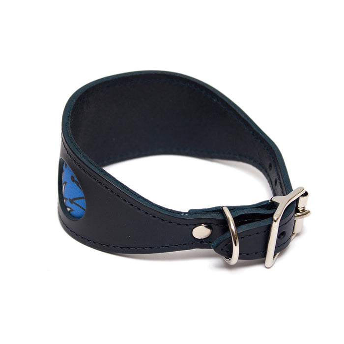 Eyes Hound Collar