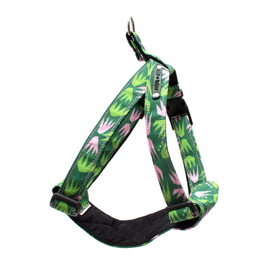 Combs Dog Harness